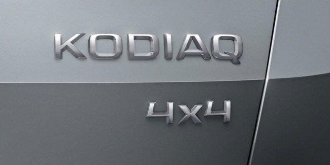 Skoda планирует предложить чешской армии командирские автомобили повышенной проходимости