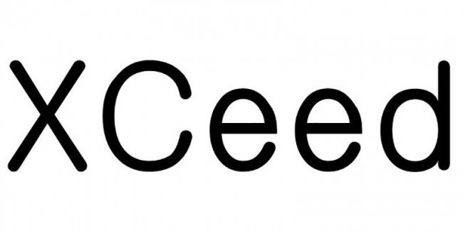 Kia cee'd получит новую версию