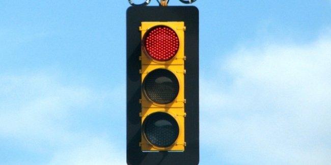 В США оштрафовали человека, который вычислил ошибку в работе дорожных камер