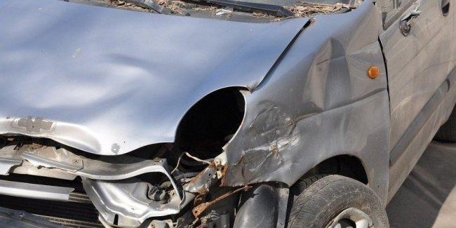 Проверка: литовцы тащат из Европы никому не нужный автомобильный хлам