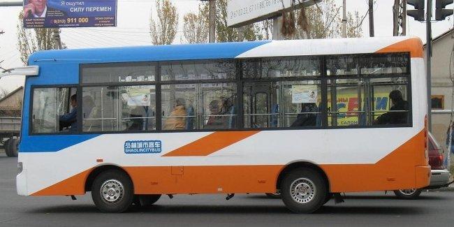 Китайцы рассмотрят возможность создания автопроизводства в Сумской области