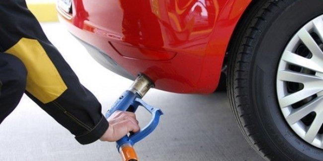 Украинцев готовят к очередному подорожанию автогаза