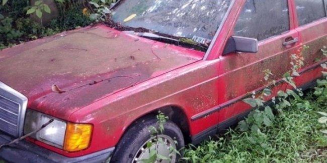 Как «самый грязный автомобиль в истории» стал самым чистым