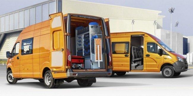 Картинки по запросу Выкуп фургонов