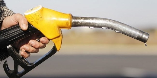 До 1 грн на литре: Украинские АЗС продолжили повышать цены на бензин и дизтопливо