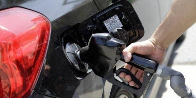 До 65 копеек на литре: Цена на автомобильный газ в Украине вновь удивляет водителей