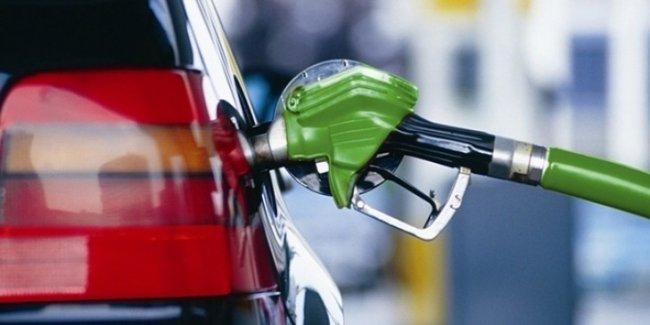 В Украине снова резко подорожало топливо