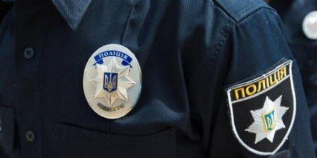 Псевдокопы на украинских дорогах: как распознать самозванцев