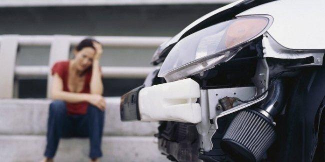 Страховщики решили упростить жизнь водителям