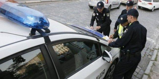Водители получат больше шансов отстоять свою правоту и избежать штрафа