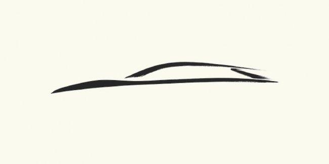 На моторшоу в Лос-Анджелесе дебютирует «самый совершенный» Infiniti