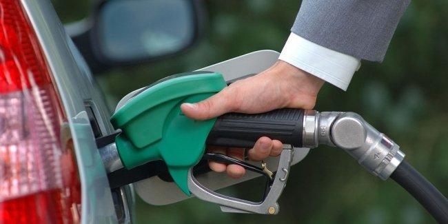 Будет ли украинский бензин дешевле импортного: эксперты дали ответ