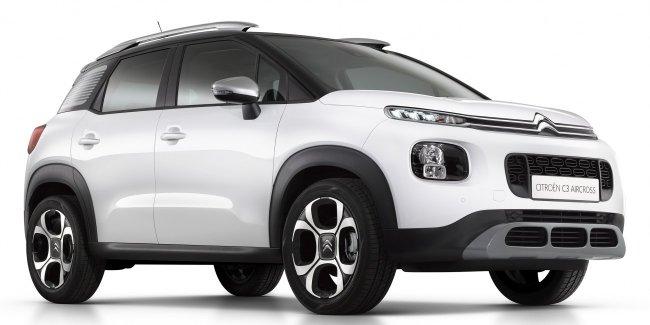 Лучшие авто 2018 года для покупки по мнению европейцев