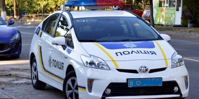 Центр Киева будет перекрыт: полиция обратилась к водителям