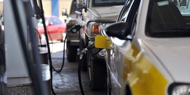 В Украину начали завозить польский бензин