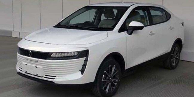 Great Wall создаст новый бренд для электромобилей
