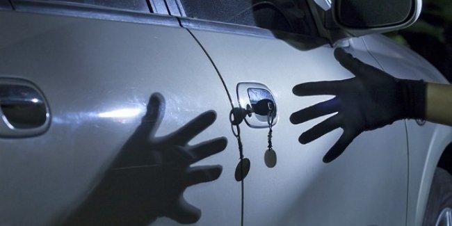 В Сети сообщают о новом способе «развода» на авто