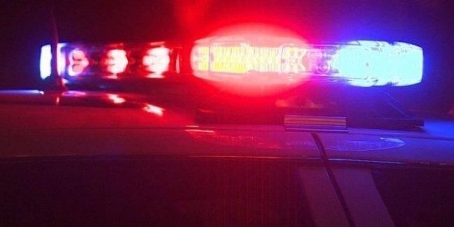 Ford готовит полиции специальные машины для «охоты» на нарушителей ПДД