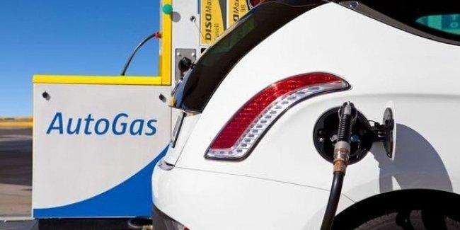 Грядет большая чистка газовых АЗС