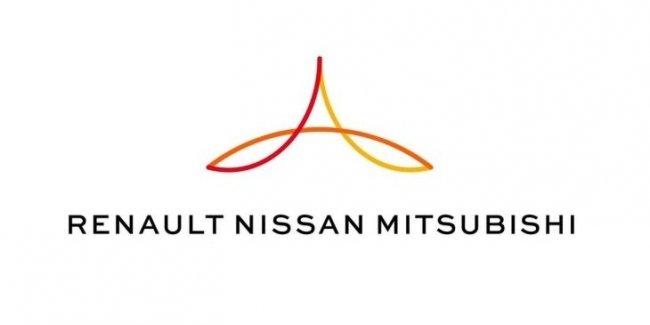 Альянс Renault, Nissan и Mitsubishi стал №1 автопроизводителем в мире