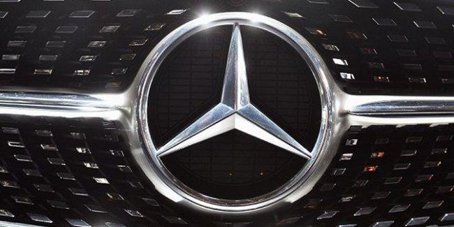 «Дизельгейт» добрался до компании Mercedes-Benz
