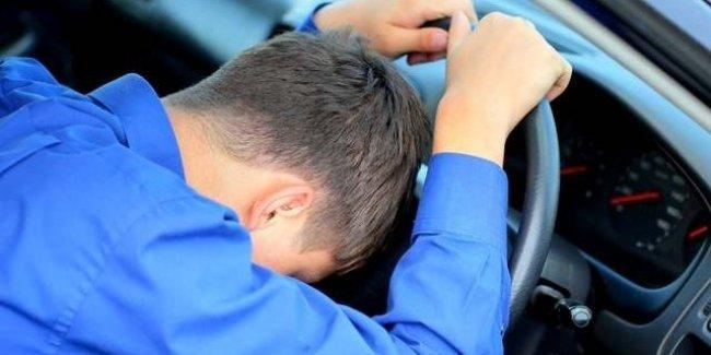 Минздрав идет на уступки: «черный список» водительских заболеваний будет сокращен
