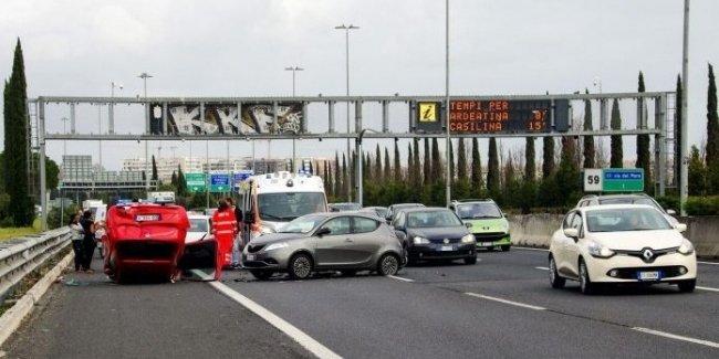 Для автомобилей в ЕС начали действовать новые требования