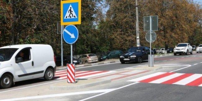 Правительство подготовило очередное новшество для водителей