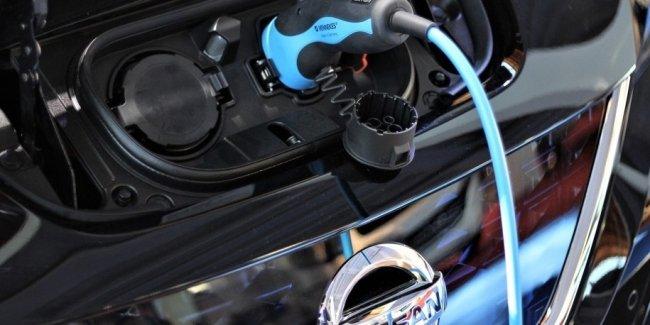 Nissan намерен прекратить продажи дизелей в Европе