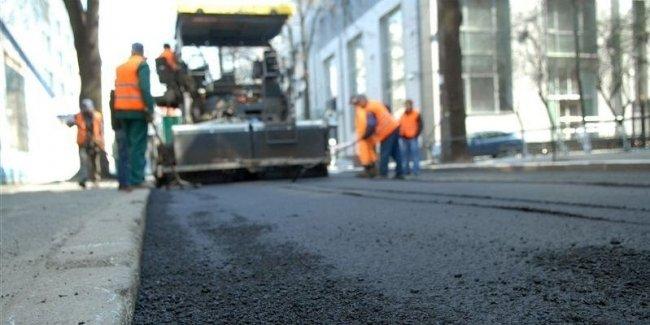 В Киеве ограничат движение на одном из бульваров