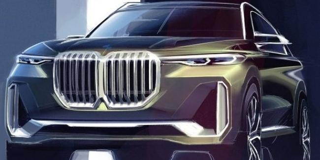 """Результат пошуку зображень за запитом """"BMW X8"""""""