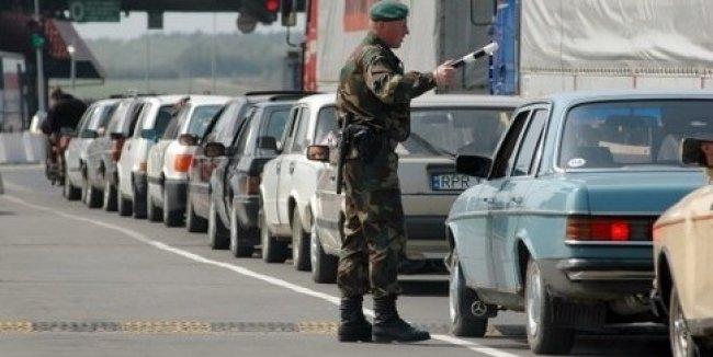 1:1. Компании по ввозу авто на еврономерах смогли отбить новые требования по литовцам