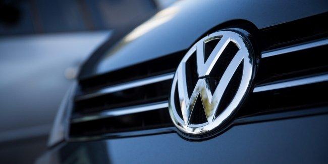 В Украине 2800 мексиканским Volkswagen Golf может грозить запрет эксплуатации