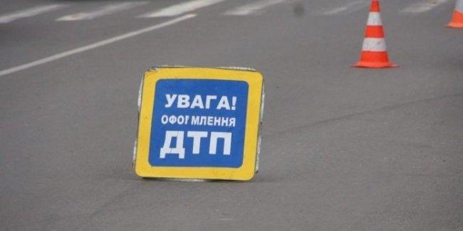 В Украине будут по-новому оформлять нарушения ПДД