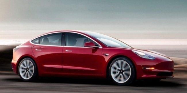 Какова реальная себестоимость электрокаров Tesla