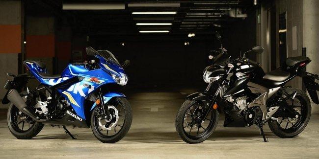 ???????????????»?? Suzuki ?????·?????°???????? ?????????·???????????µ?»?µ??
