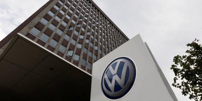 Volkswagen объявил о задержке выпуска 250 тыс. автомобилей: названы причины