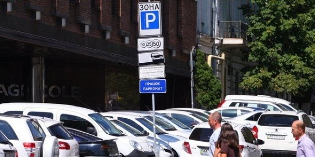 Забрать машину не заплатив ни копейки: депутаты придумали очередное новшество