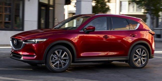 ???????????????µ?? Mazda CX-5 ?????»???????? ???????±????????????