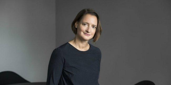 Daimler оставил женщину во главе компании Smart