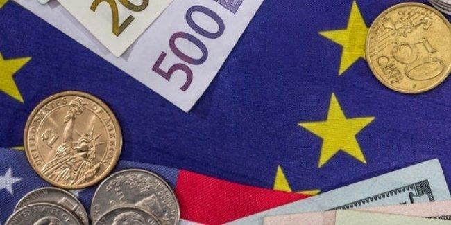 США предложили Евросоюзу обнулить пошлины на автомобили