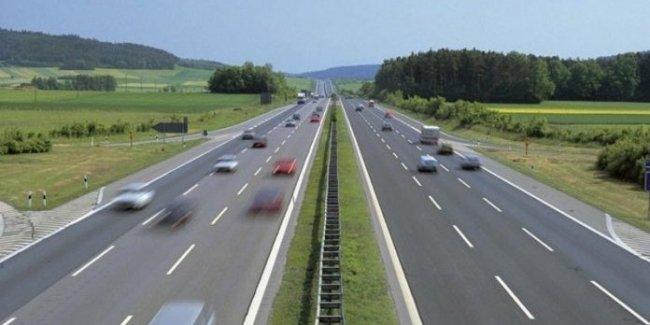 ЕС хочет модернизировать украинско-польскую дорогу