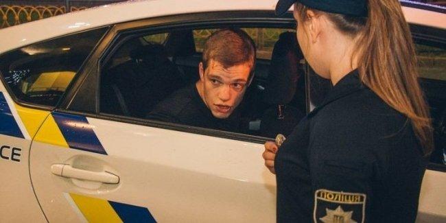 Украину сотрясло новое смертельное ДТП: мажор на Hummer сбил девочку на переходе и пытался скрыться