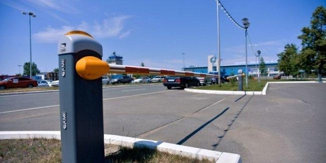 За проезд — 10 гривен: первая платная дорога в Украине появилась в Харькове