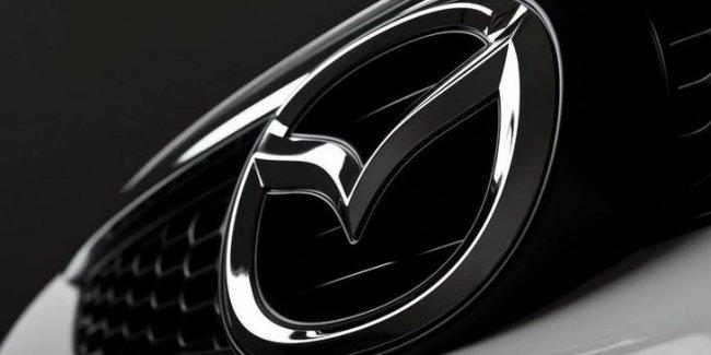 Mazda подозревается в фальсификации данных о выбросах