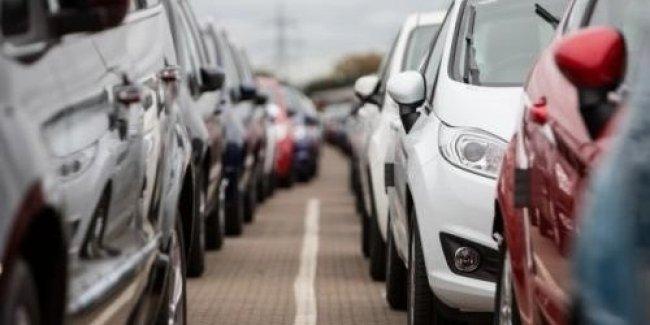 Как изменились предпочтения украинских покупателей новых автомобилей в 2018-м