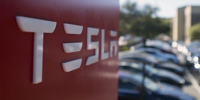 Бывший главный инженер Tesla вернулся в Apple