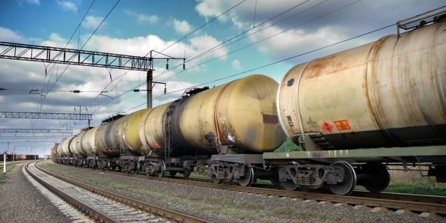Беларусь готовится к топливным ограничениям РФ, что может повлиять на рынок дизтоплива Украины