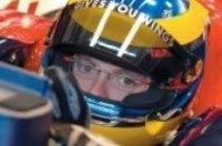 Спид подрался с главой Toro Rosso
