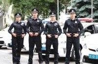 Верховная Рада приняла закон о полиции. ГАИ в нынешнем виде будет ликвидирована
